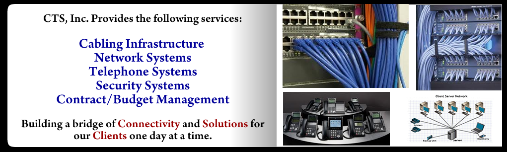 Services Networking